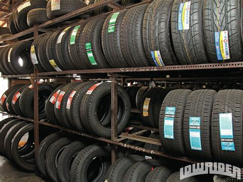 Tire Rack Design by Rack Captivating Tires Rack Ideass Tire Rack Storage