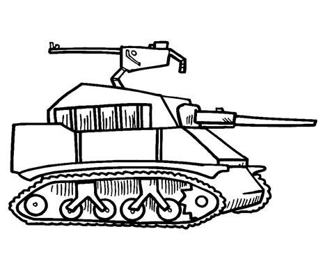 S 233 Lection De Dessins De Coloriage Militaire 224 Imprimer Sur Coloriage Avion De Guerre Gratuit Dessins Et Coloriages Imprimer L