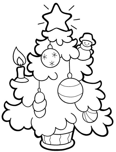 small christmas coloring pages 1000 ideas about christmas