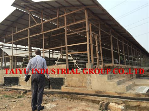 quotation for building a house