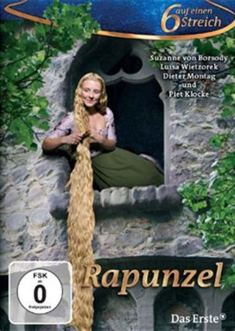 film disney smotret online najpiękniejsze baśnie braci grimm roszpunka 2009 filmweb