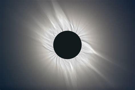 corona solar light astr 110g m07 m08 laboratory