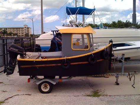 google boat mini boats for sale google search boats pinterest