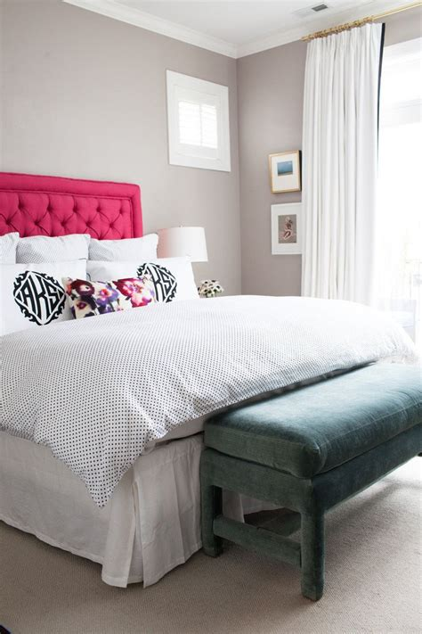 Bedroom Furniture Plymouth 25 Best Ideas About Pink Black Bedrooms On Pinterest Pink Bedrooms Bedroom Colors