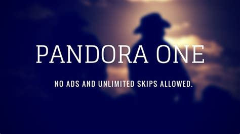 how to get pandora one free android how to cancel pandora one subscription step by step guide