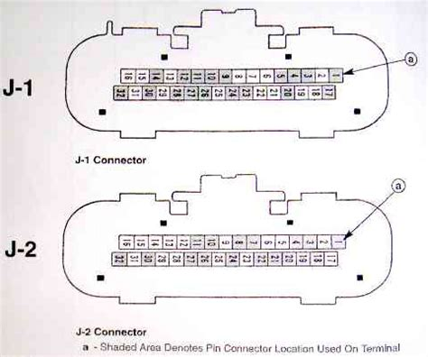 mefi 3 wiring diagram mefi boset david wiring diagrams