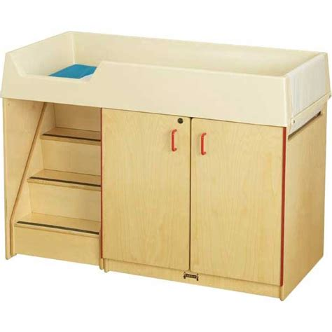 changing table hanging caddy wall changing table wall mounted changing table dresser
