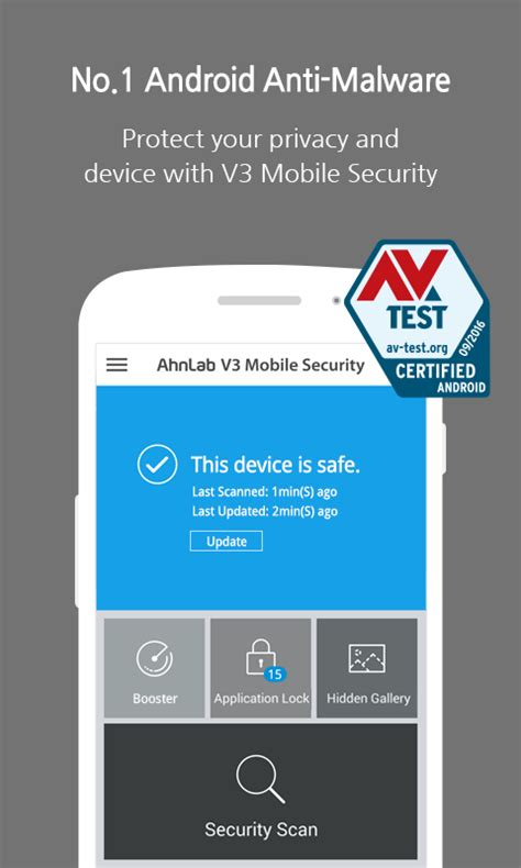 best paid antivirus for android best paid android antivirus apps technoclever