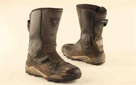 boots reviews boot review rev it apache h2o touring boots mcn