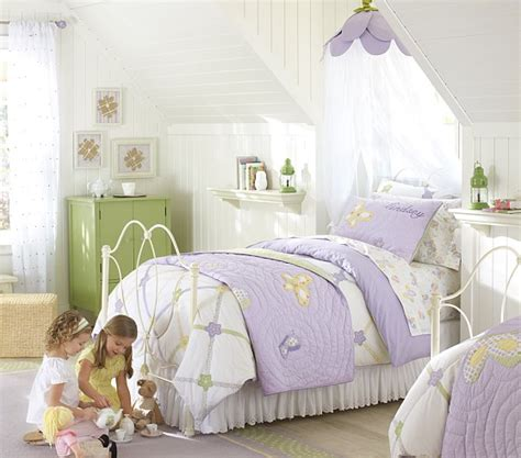 pottery barn kids bed allie iron bed pottery barn kids