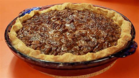 bourbon pecan pie recipe hilah cooking