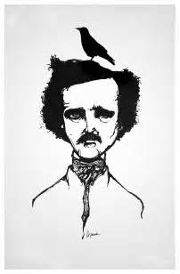 Edgar allan poe death theories beating 1857 the united states