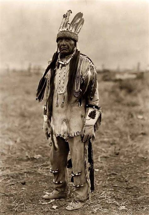 famous native american warriors here for your browsing pleasure is an extraordinary photo