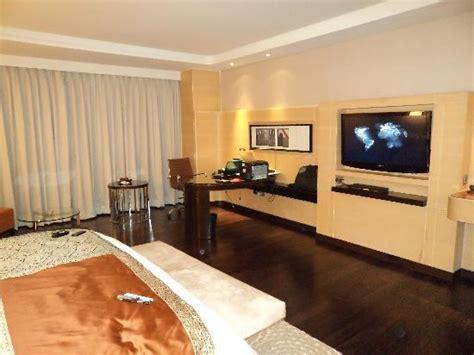 room 3 picture of jw marriott hotel chandigarh
