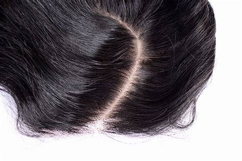 silk base closure pictures silk base peruvian closure virgin hair wholesale ltd