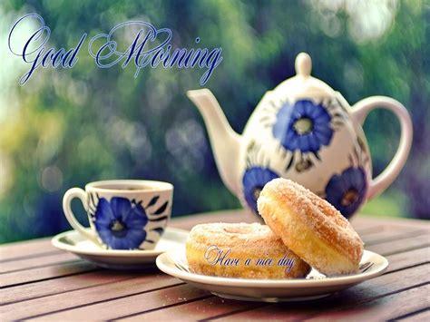 hot tea  breakfast images  good morning festival