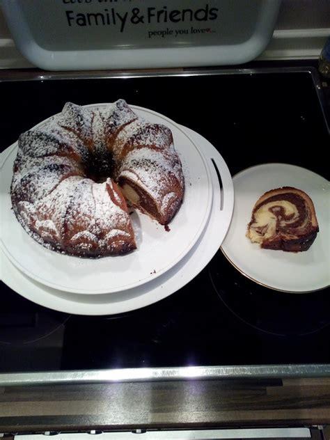 kuchen mit eierlik r eierlik 246 r kuchen mit nutella flowerbomb chefkoch de