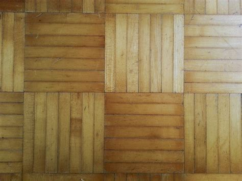 wood flooring texture free stock photo public domain pictures