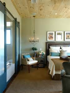 Hgtv Home Design Remodeling Suite 3 15 Ways To Decorate With Soft Green Hgtv