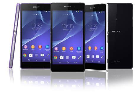 Sony Xperia Z2 Segel Resmi sony xperia z2 incelemesi ve kullan箟c箟 yorumlar箟 elma vadisi