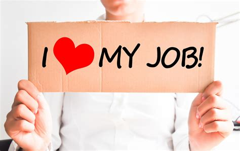 how to your to stay the how to make employees want to stay at your company forever yoyo events