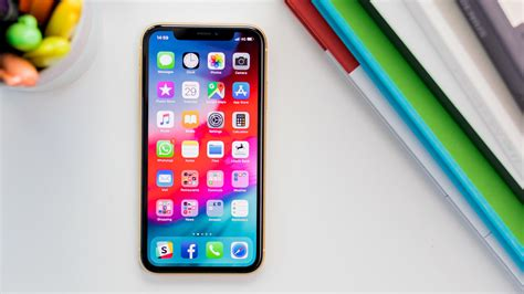 iphone buying guide 2019 which iphone is best macworld uk