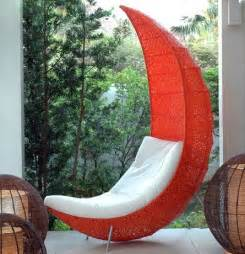 Cool Outdoor Lounge Chairs Design Ideas Cool Funky Furniture On Funky Furniture Furniture And Sofas