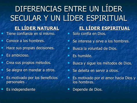 un l 237 der no palabras de agradecimiento a lideres cristianos poemas de agradecimiento a un lider cristiano