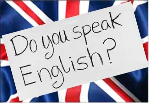si鑒e social en anglais anglais formation formation anglais et e learning