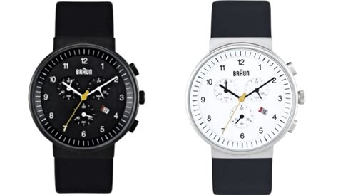 Frame Kacamata Fashion Retro Swatch Swiss Tortoise great gifts 8 stylish watches azure magazine