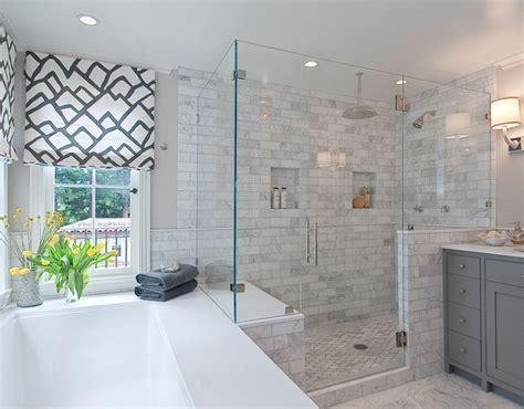 master bathroom with undermount sink