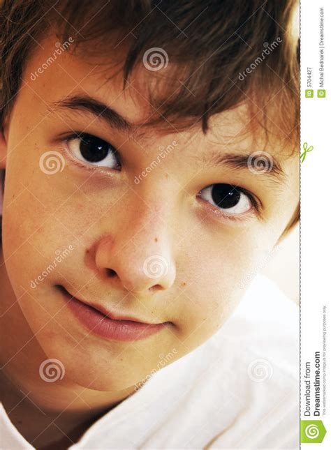 cute young boy royalty free stock photography image cute boy royalty free stock photography image 5704427