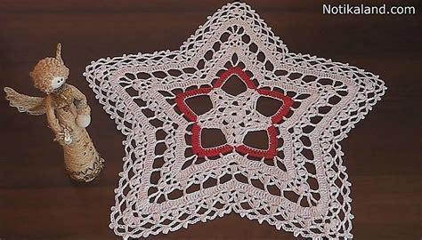 Notikaland Crochet Patterns notikaland crochet tunic dress