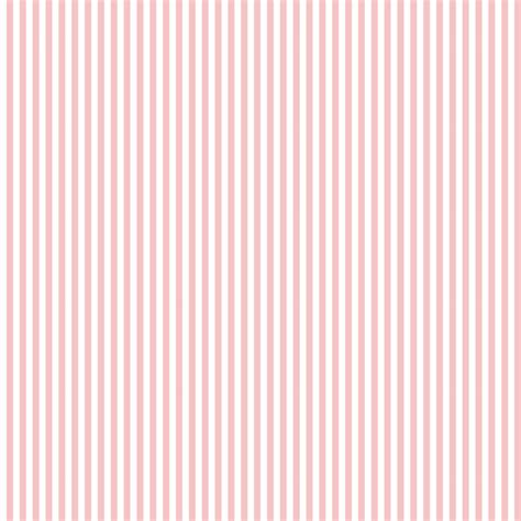 Home Decorating Tools pastel red subtle stripe stripes chic shelf paper