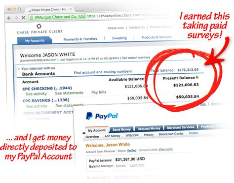 Survey Company That Pay You - only 1 company will pay you 1000 taking surveys cash on survey