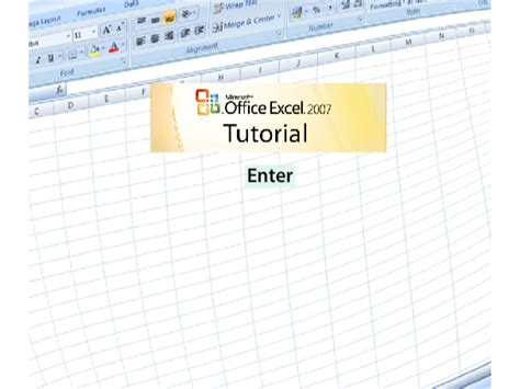 html tutorial software software tutorial