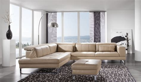 quelle densité pour un canapé armoire chambre ado
