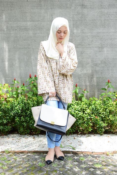 tutorial hijab vivy yusof 10 best vivy yusof images on pinterest hijab styles