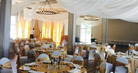 Orlando Wedding Venues: The Lakeside Reception Hall