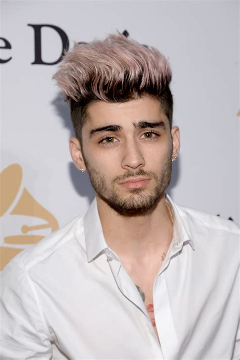 zayn malik zayn malik and gigi hadid up rumours model and former one direction singer for
