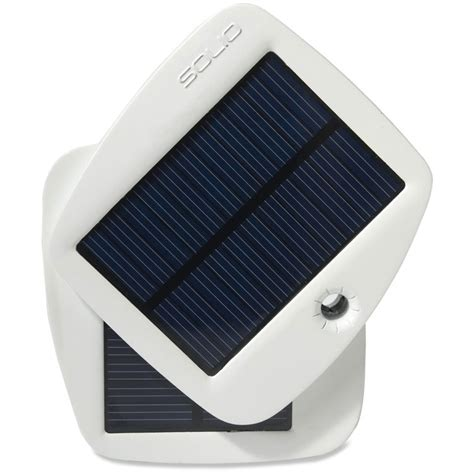 solar charger for android solio bolt battery pack solar charger android chargers