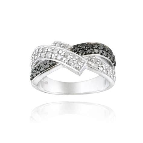 photo of mervis importers wedding band diamonds