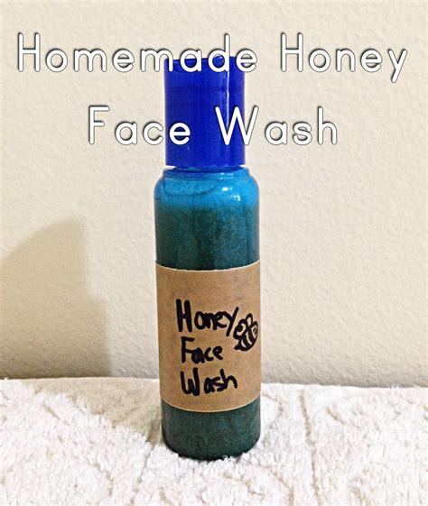 diy wash honey wash diy crafts