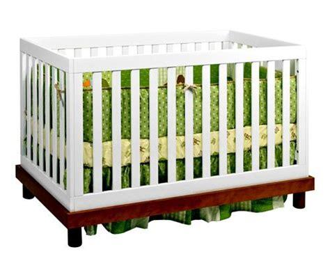 Walmart Baby Cribs In Store Walmart Baby Furniture Furniture Stores