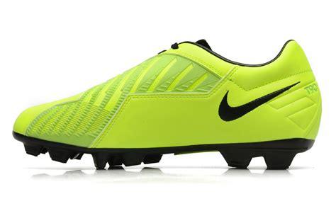 Nike Airmax T90 nike t90