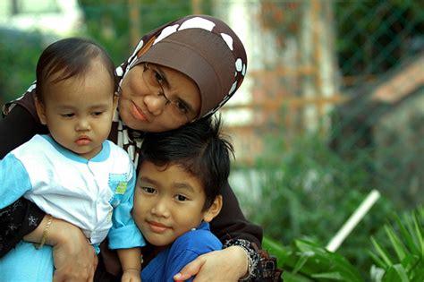 Kutubaru Ibu Dan Anak buku nota cempakamelati kekerapan kehamilan dan kesannya