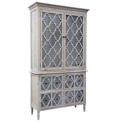 Armoire Bookcase armoire bookcase display 121x44x220cmh ebay