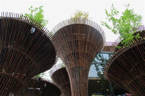designboom vo trong nghia vietnam pavilion by vo trong nghia architects at expo 2015