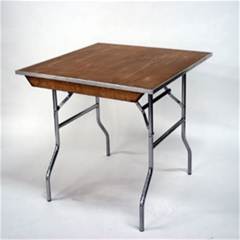 letter table rental nyc table rental nyc table rental bronx rent tables for