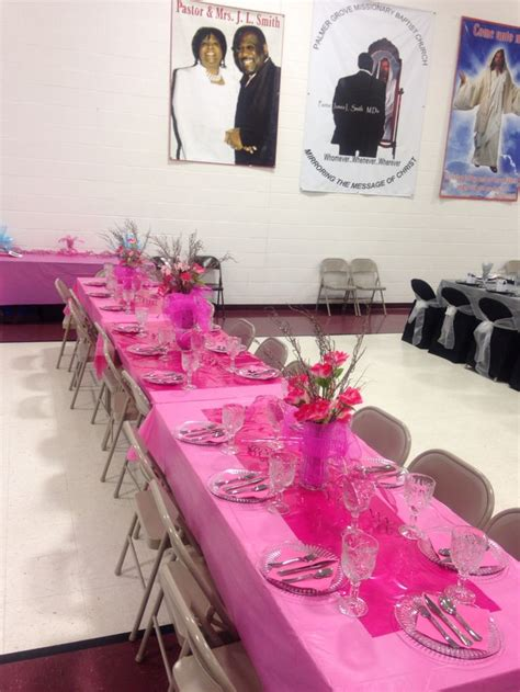 Colorful Rainbow Home Decor Ladyboom Pink Table Decorations S Rainbow Tea Table